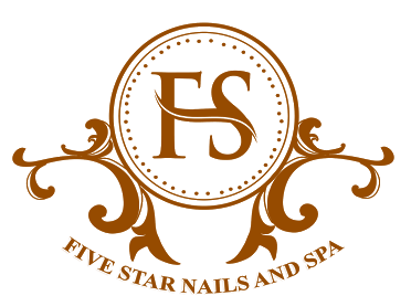 Five Star Nails & Spa