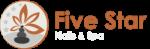 Five-Star-Nails-Spa-Logo-1-1.png